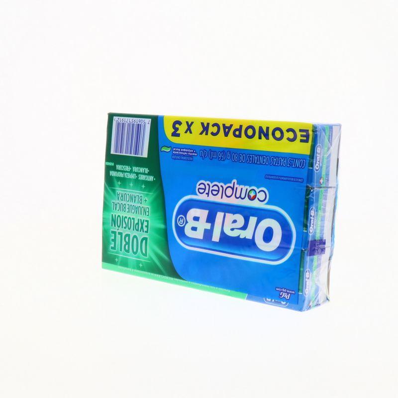 360-Belleza-y-Cuidado-Personal-Cuidado-Oral-Pasta-Dental-Blanqueadora-y-Sensitivas-_7506195171912_10.jpg