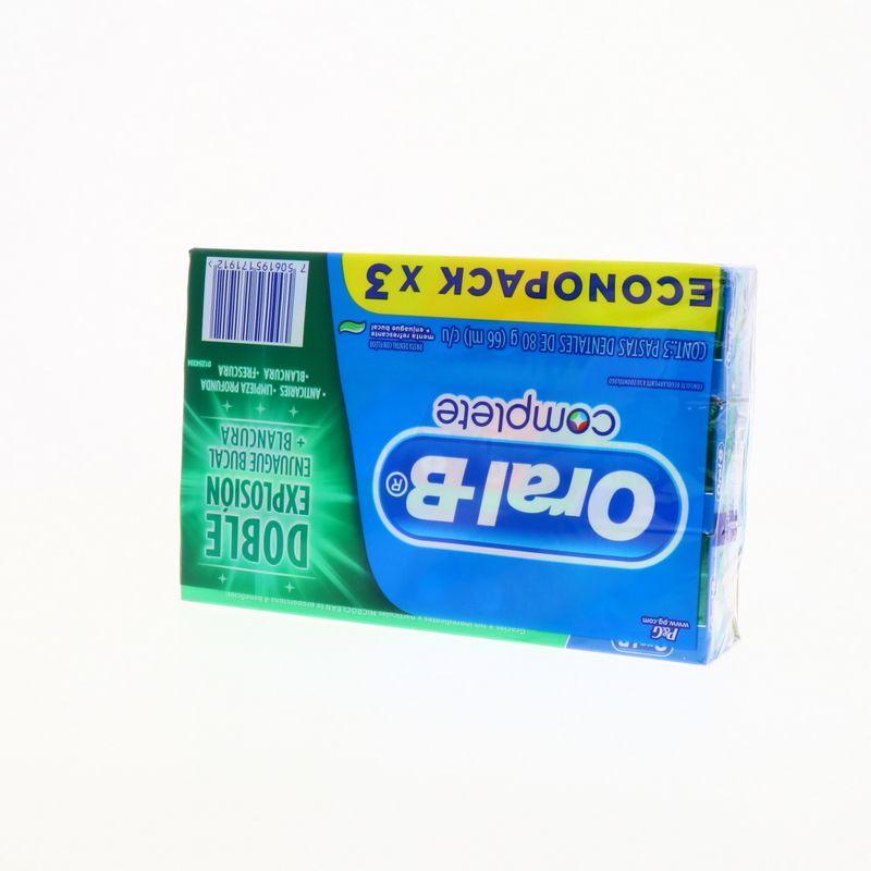 360-Belleza-y-Cuidado-Personal-Cuidado-Oral-Pasta-Dental-Blanqueadora-y-Sensitivas-_7506195171912_11.jpg