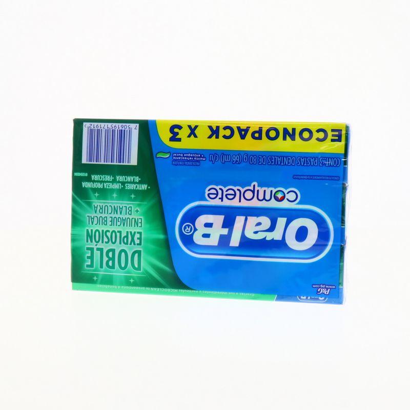 360-Belleza-y-Cuidado-Personal-Cuidado-Oral-Pasta-Dental-Blanqueadora-y-Sensitivas-_7506195171912_12.jpg