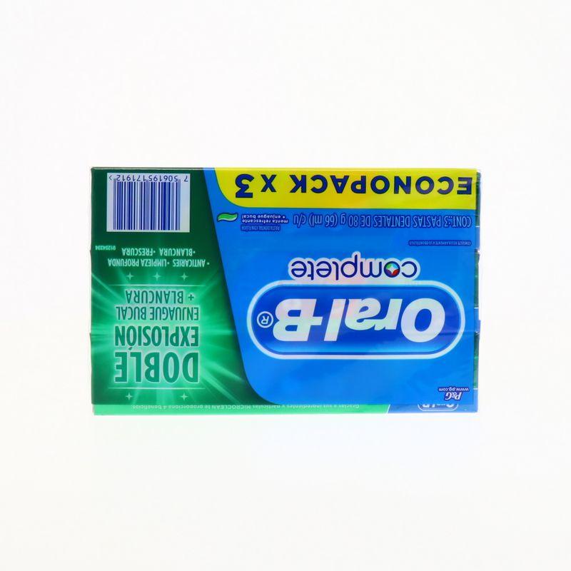 360-Belleza-y-Cuidado-Personal-Cuidado-Oral-Pasta-Dental-Blanqueadora-y-Sensitivas-_7506195171912_13.jpg