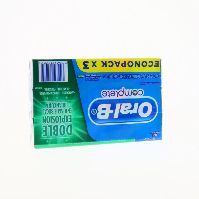 360-Belleza-y-Cuidado-Personal-Cuidado-Oral-Pasta-Dental-Blanqueadora-y-Sensitivas-_7506195171912_14.jpg