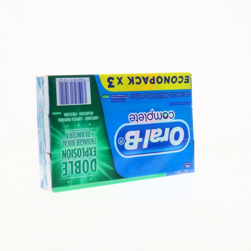 360-Belleza-y-Cuidado-Personal-Cuidado-Oral-Pasta-Dental-Blanqueadora-y-Sensitivas-_7506195171912_15.jpg