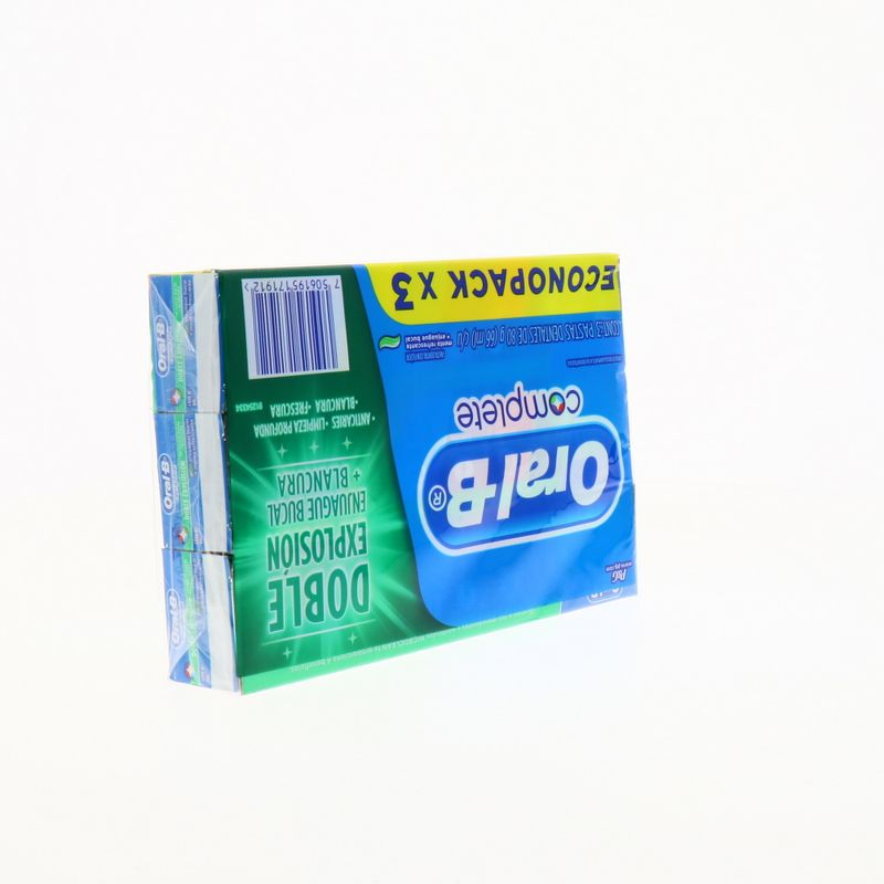 360-Belleza-y-Cuidado-Personal-Cuidado-Oral-Pasta-Dental-Blanqueadora-y-Sensitivas-_7506195171912_16.jpg