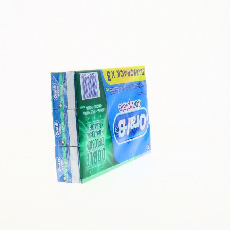 360-Belleza-y-Cuidado-Personal-Cuidado-Oral-Pasta-Dental-Blanqueadora-y-Sensitivas-_7506195171912_17.jpg