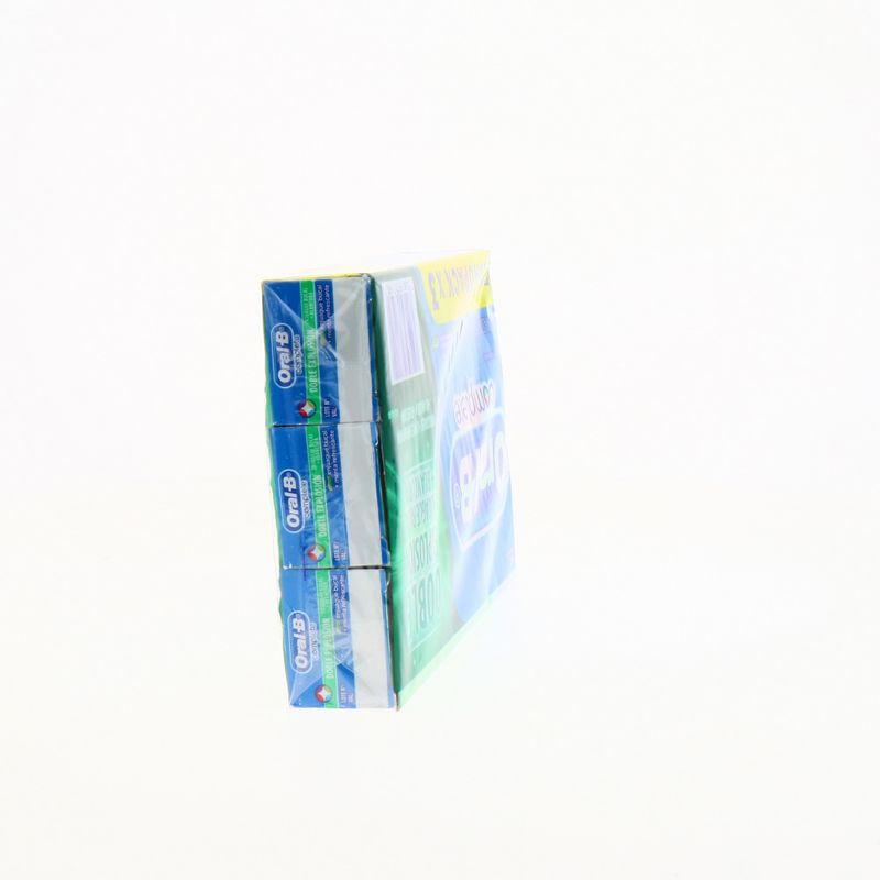 360-Belleza-y-Cuidado-Personal-Cuidado-Oral-Pasta-Dental-Blanqueadora-y-Sensitivas-_7506195171912_18.jpg