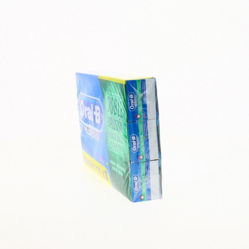360-Belleza-y-Cuidado-Personal-Cuidado-Oral-Pasta-Dental-Blanqueadora-y-Sensitivas-_7506195171912_20.jpg