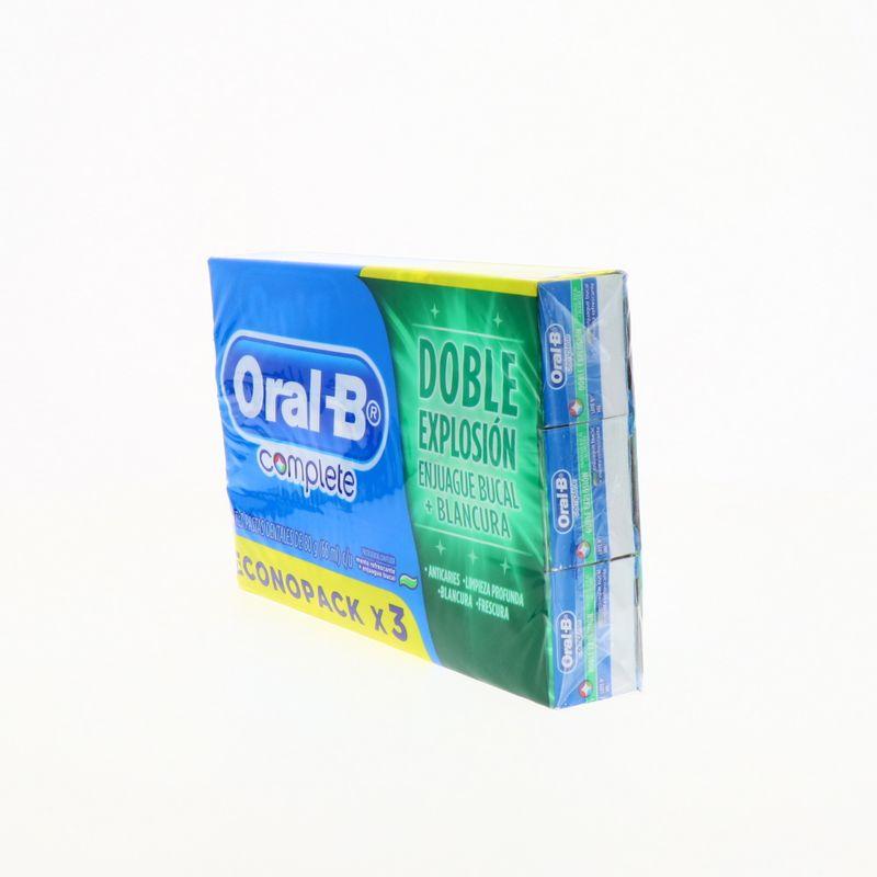 360-Belleza-y-Cuidado-Personal-Cuidado-Oral-Pasta-Dental-Blanqueadora-y-Sensitivas-_7506195171912_21.jpg
