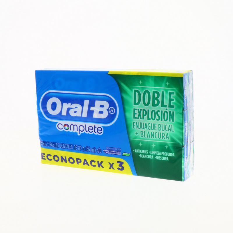 360-Belleza-y-Cuidado-Personal-Cuidado-Oral-Pasta-Dental-Blanqueadora-y-Sensitivas-_7506195171912_23.jpg