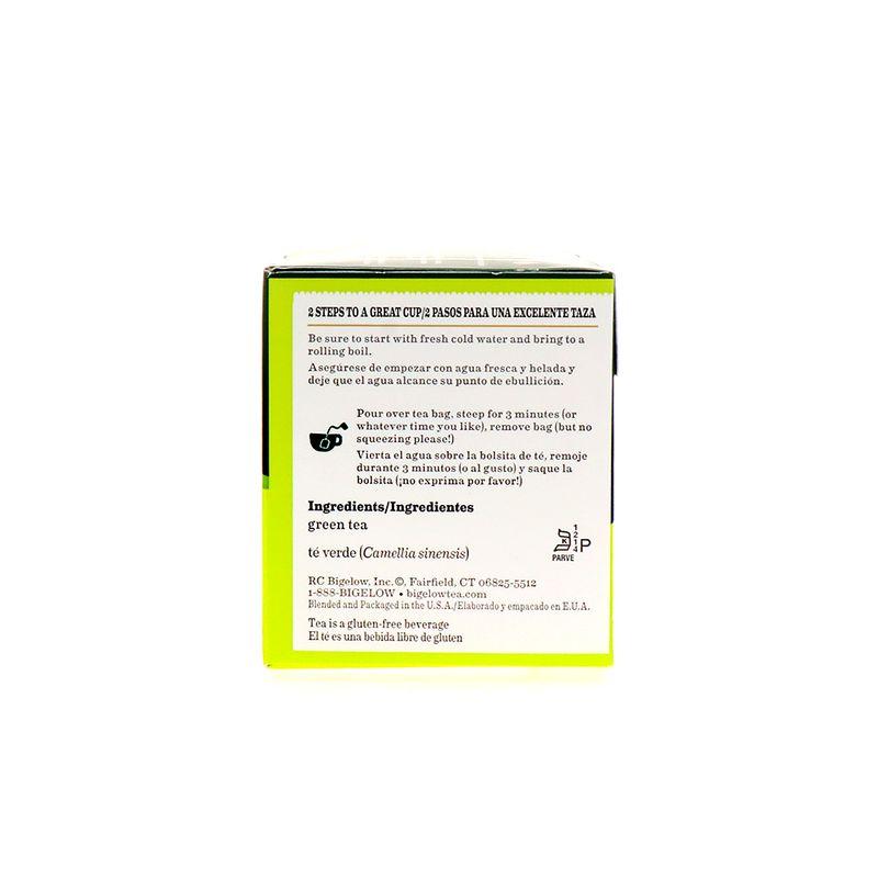 Abarrotes-Cafe-Tes-e-Infusiones-Tes-de-Hierbas-e-Infusiones-_072310058477_4.jpg