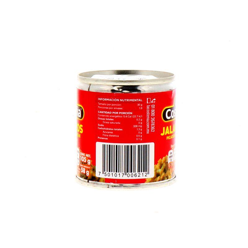 Abarrotes-Enlatados-y-Empacados-Vegetales-Empacados-y-Enlatados-_7501017006212_2.jpg