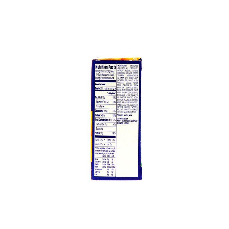 Abarrotes-Pastas-Tamales-y-Pure-de-Papas-Pastas-Cortas-_021000658862_5.jpg