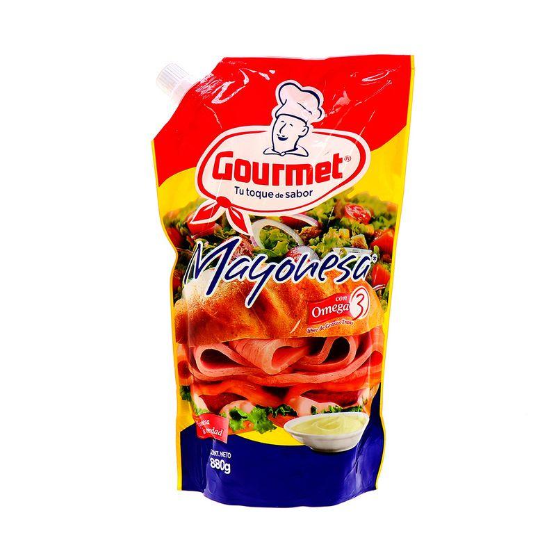 Abarrotes-Salsas-Aderezos-y-Toppings-Mayonesas-y-Mostazas-_009550050886_1.jpg