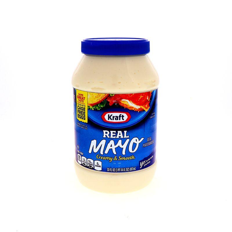 Abarrotes-Salsas-Aderezos-y-Toppings-Mayonesas-y-Mostazas-_021000026326_1.jpg