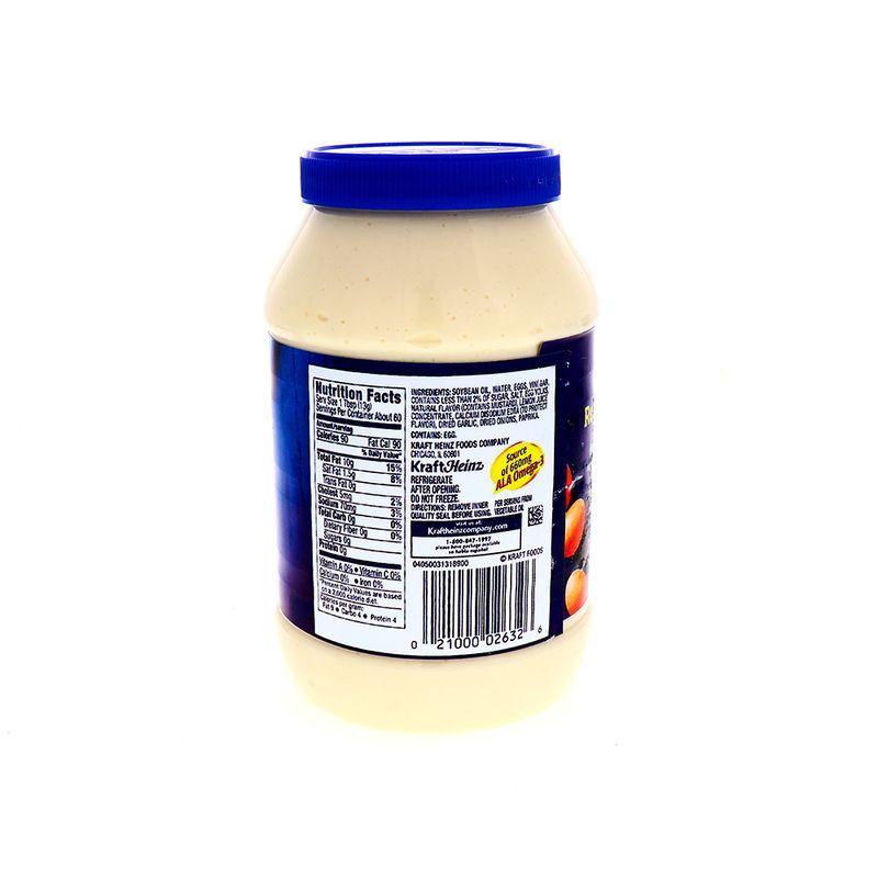 Abarrotes-Salsas-Aderezos-y-Toppings-Mayonesas-y-Mostazas-_021000026326_2.jpg