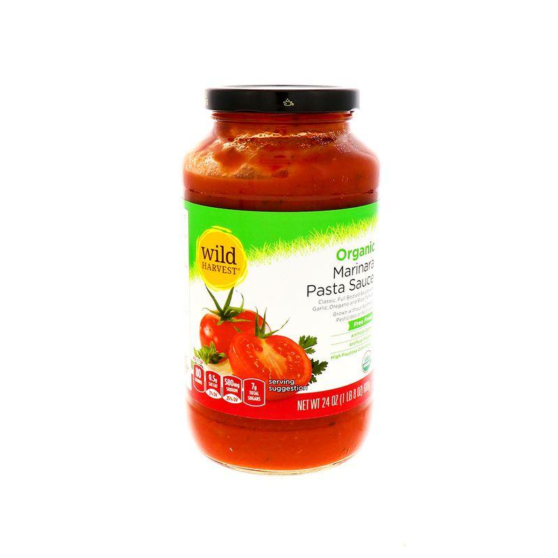 Abarrotes-Salsas-Aderezos-y-Toppings-Salsas-para-Pastas_711535504443_1.jpg