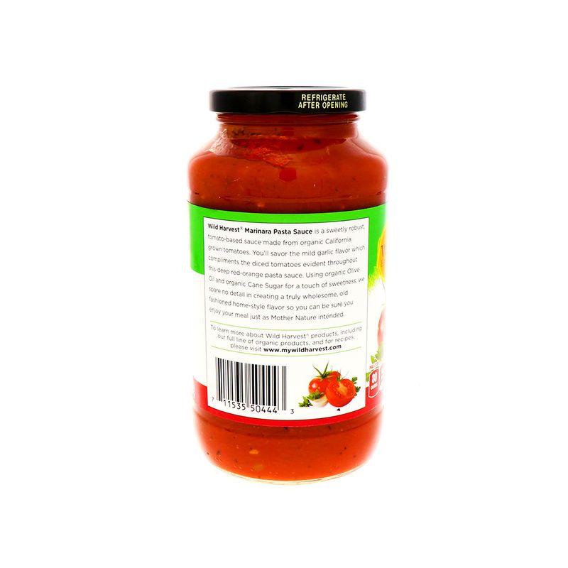 Abarrotes-Salsas-Aderezos-y-Toppings-Salsas-para-Pastas_711535504443_2.jpg