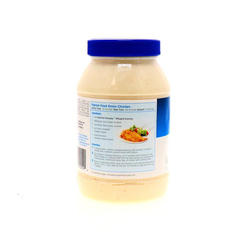 Abarrotes-Salsas-Aderezos-y-Toppings-Sandwich-Spread-_041303005194_2.jpg