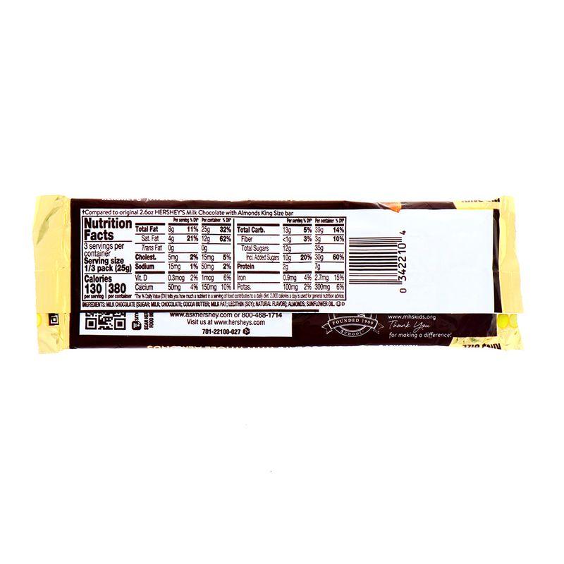 Abarrotes-Snacks-Chocolates-_03422104_2.jpg