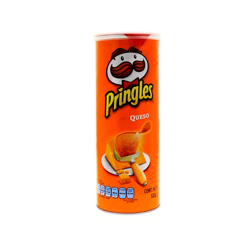 Abarrotes-Snacks-Churros-de-Papa-y-Yuca-_038000184956_1.jpg