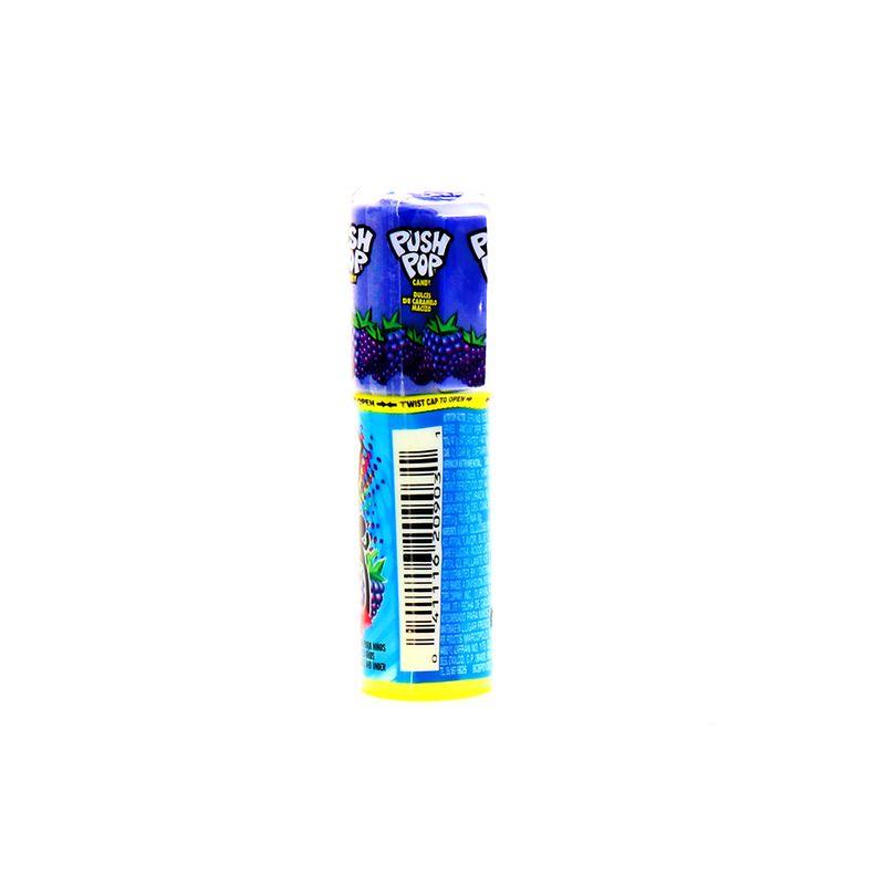 Abarrotes-Snacks-Dulces-Caramelos-y-Malvaviscos-_041116209031_3.jpg