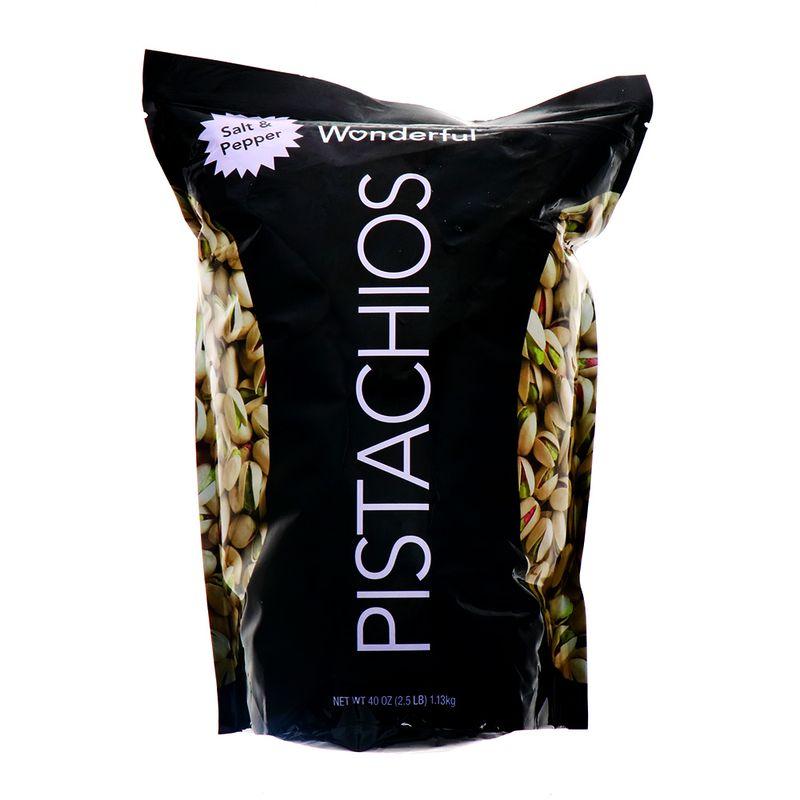 Abarrotes-Snacks-Frutos-Secos-y-Botanas-_014113910668_1.jpg
