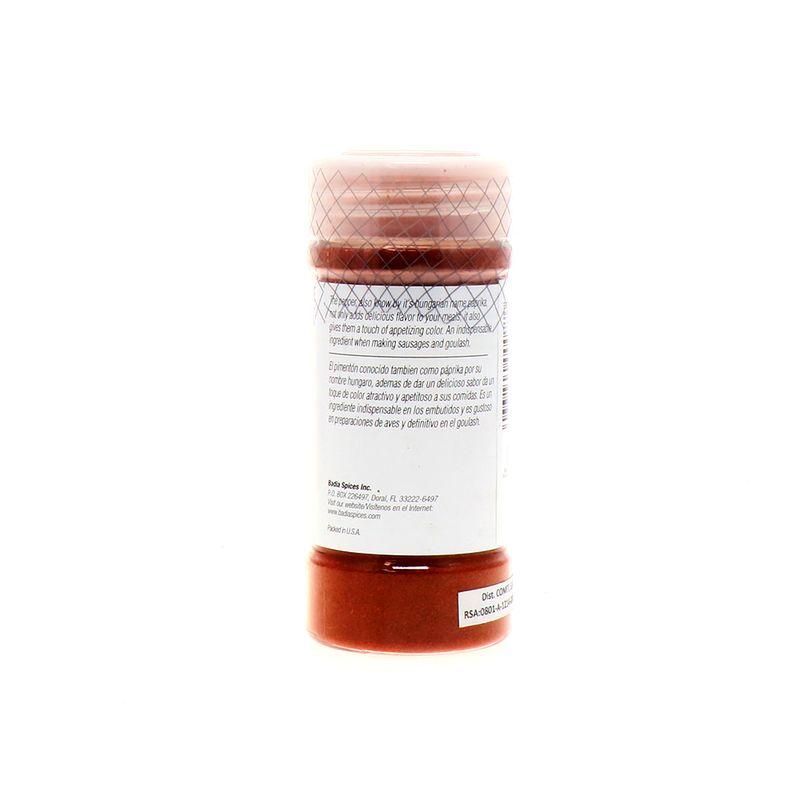 Abarrotes-Sopas-Cremas-y-Condimentos-Condimentos-_033844000110_2.jpg