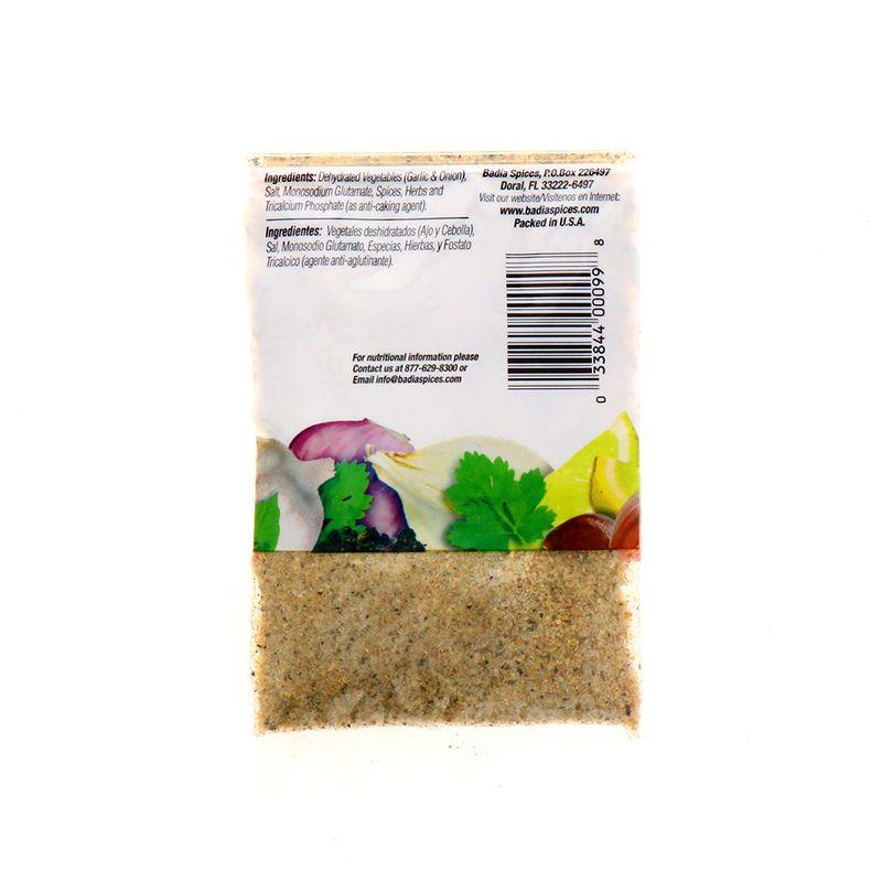 Abarrotes-Sopas-Cremas-y-Condimentos-Sazonadores-_033844000998_2.jpg