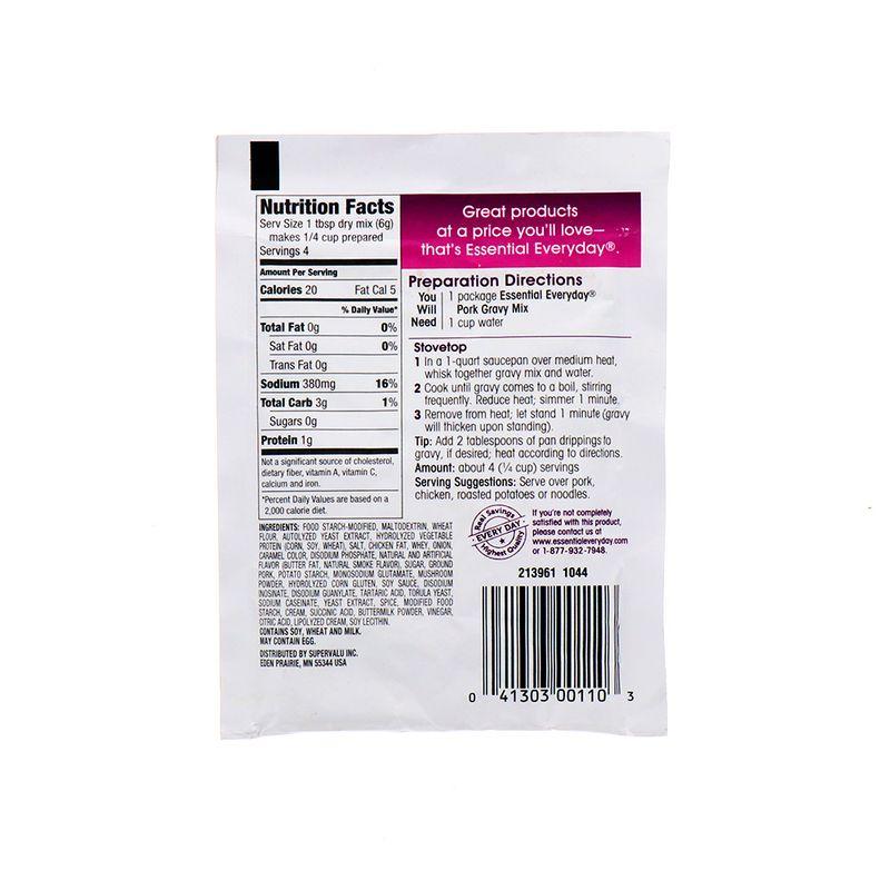 Abarrotes-Sopas-Cremas-y-Condimentos-Sopas-y-Cremas-en-Sobre-_041303001103_2.jpg