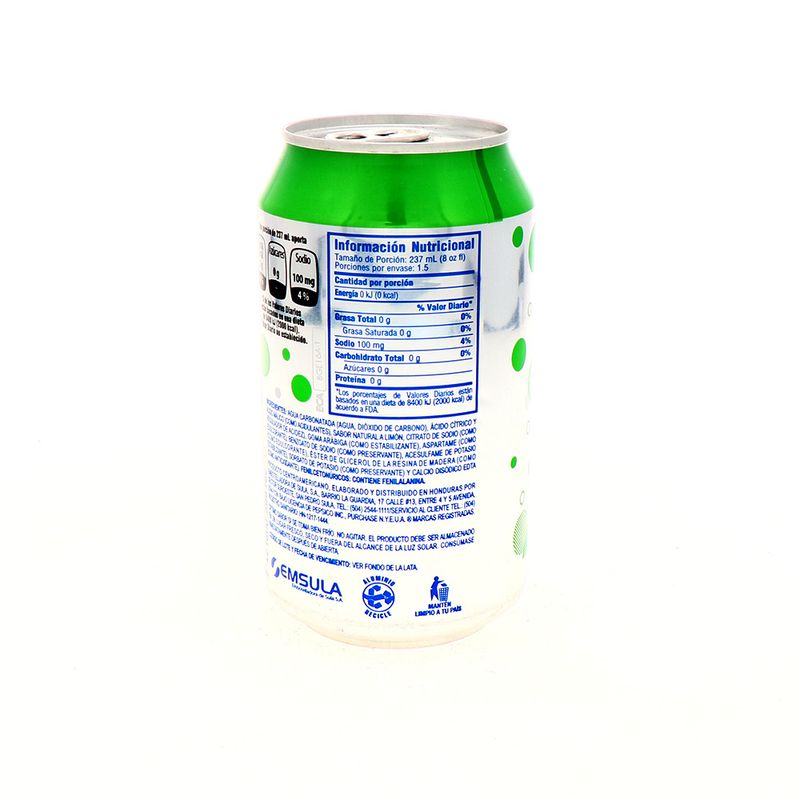 Bebidas-y-Jugos-Aguas-Refrescos-de-Sabores-_7421600308182_2.jpg