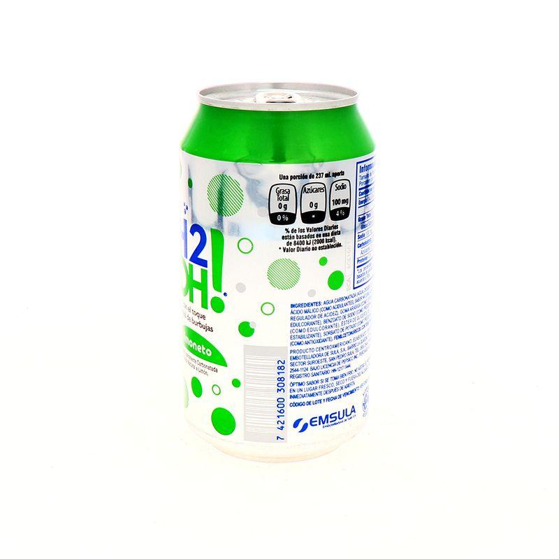 Bebidas-y-Jugos-Aguas-Refrescos-de-Sabores-_7421600308182_3.jpg