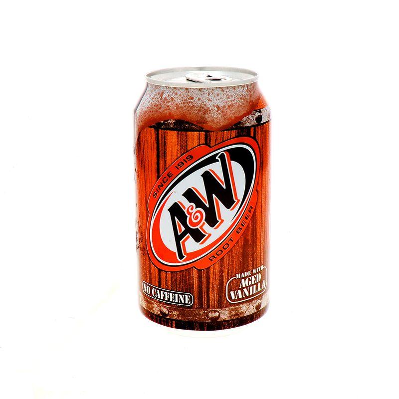 Bebidas-y-Jugos-Refrescos-Refrescos-de-Cola-_07818707_1.jpg