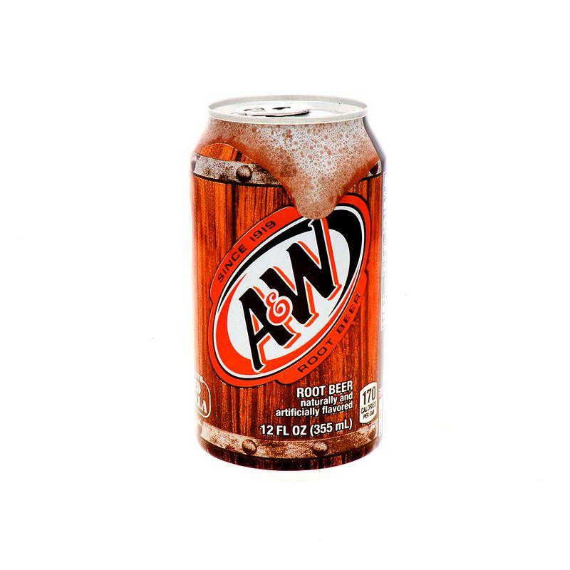 Bebidas-y-Jugos-Refrescos-Refrescos-de-Cola-_07818707_2.jpg