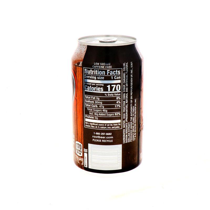 Bebidas-y-Jugos-Refrescos-Refrescos-de-Cola-_07818707_3.jpg