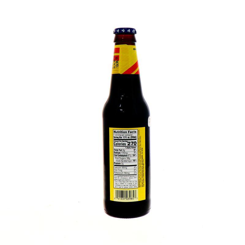 Bebidas-y-Jugos-Refrescos-Refrescos-de-Sabores-_041331039857_2.jpg