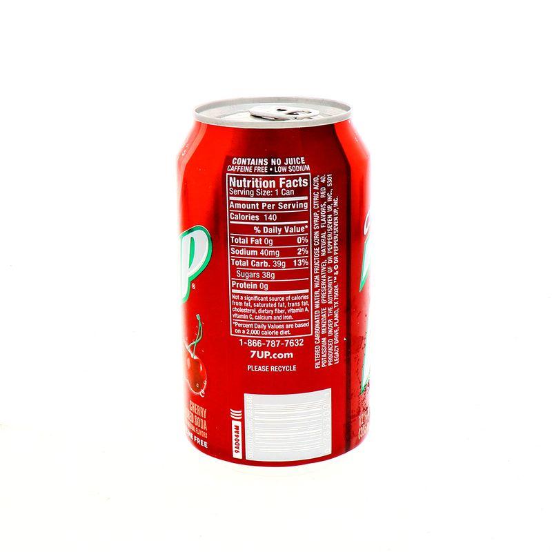 Bebidas-y-Jugos-Refrescos-Refrescos-de-Sabores-_07853001_2.jpg