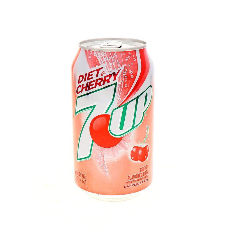 Bebidas-y-Jugos-Refrescos-Refrescos-de-Sabores-_07883002_1.jpg