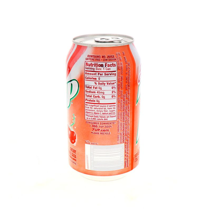 Bebidas-y-Jugos-Refrescos-Refrescos-de-Sabores-_07883002_2.jpg