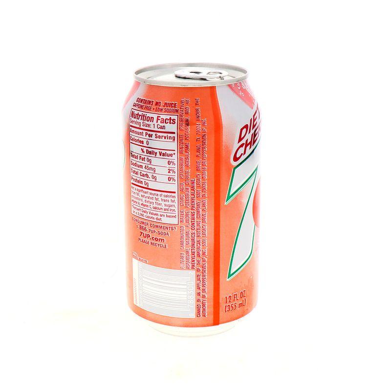 Bebidas-y-Jugos-Refrescos-Refrescos-de-Sabores-_07883002_3.jpg