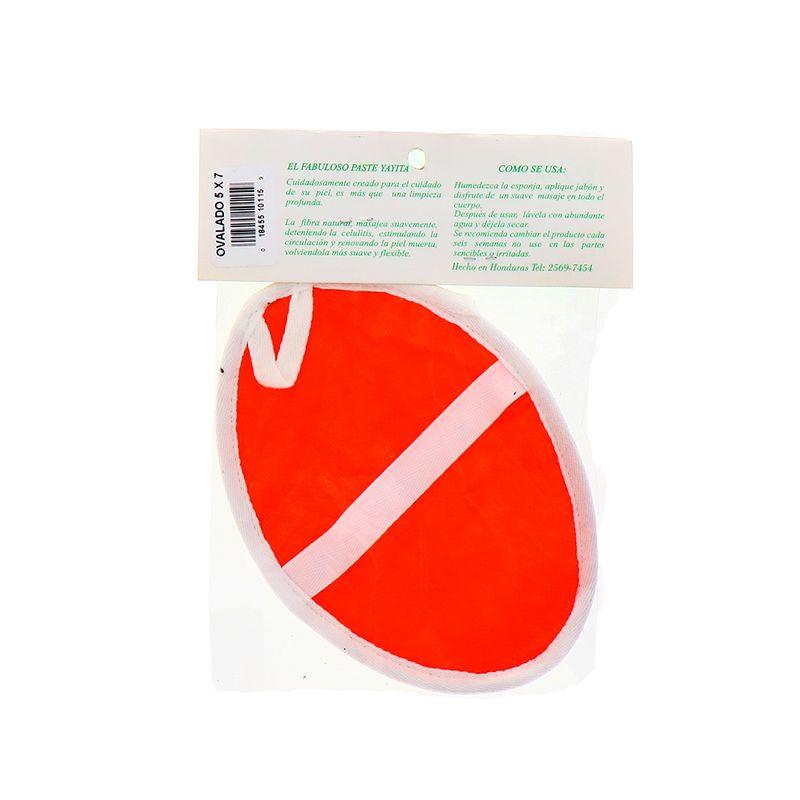 Belleza-y-Cuidado-Personal-Cuidado-Corporal-Accesorios-de-Belleza-_018455101159_2.jpg