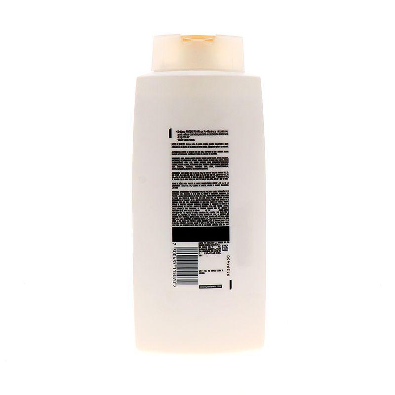 Belleza-y-Cuidado-Personal-Cuidado-del-Cabello-Shampoo-_7500435115070_2.jpg