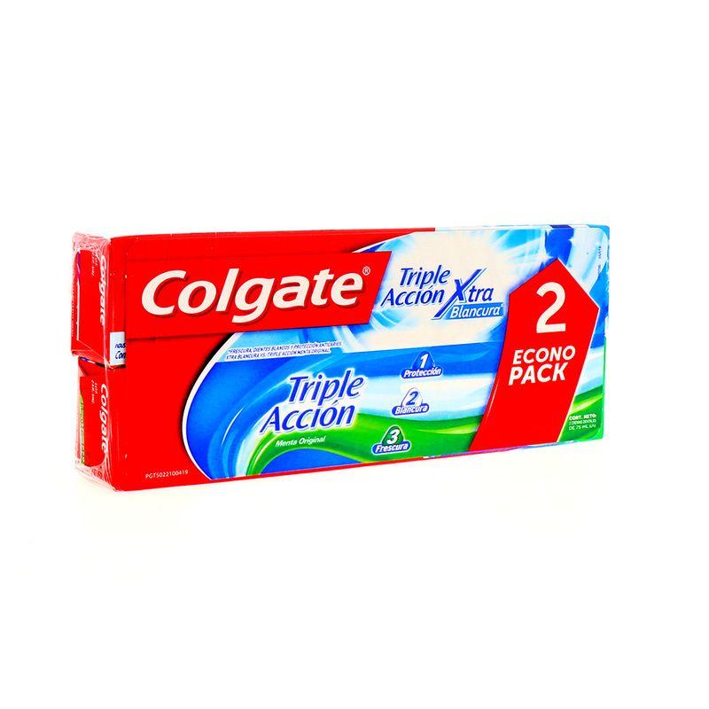 Belleza-y-Cuidado-Personal-Cuidado-Oral-Pasta-Dental-Blanqueadora-y-Sensitivas-_099176502210_1.jpg