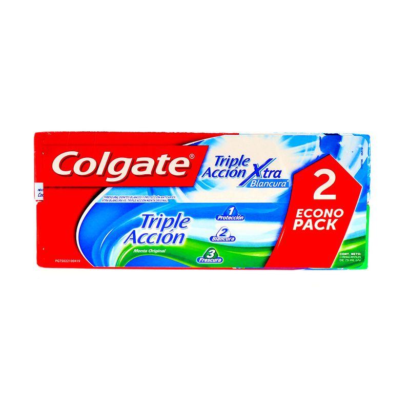 Belleza-y-Cuidado-Personal-Cuidado-Oral-Pasta-Dental-Blanqueadora-y-Sensitivas-_099176502210_2.jpg