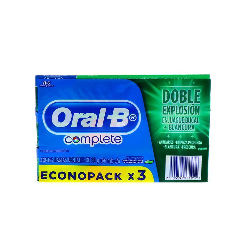Belleza-y-Cuidado-Personal-Cuidado-Oral-Pasta-Dental-Blanqueadora-y-Sensitivas-_7506195171912_3.jpg
