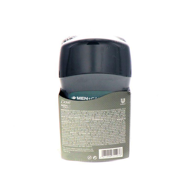 Belleza-y-Cuidado-Personal-Desodorantes-Mujer-Desodorante-en-Barra-Mujer-_7411000314036_3.jpg