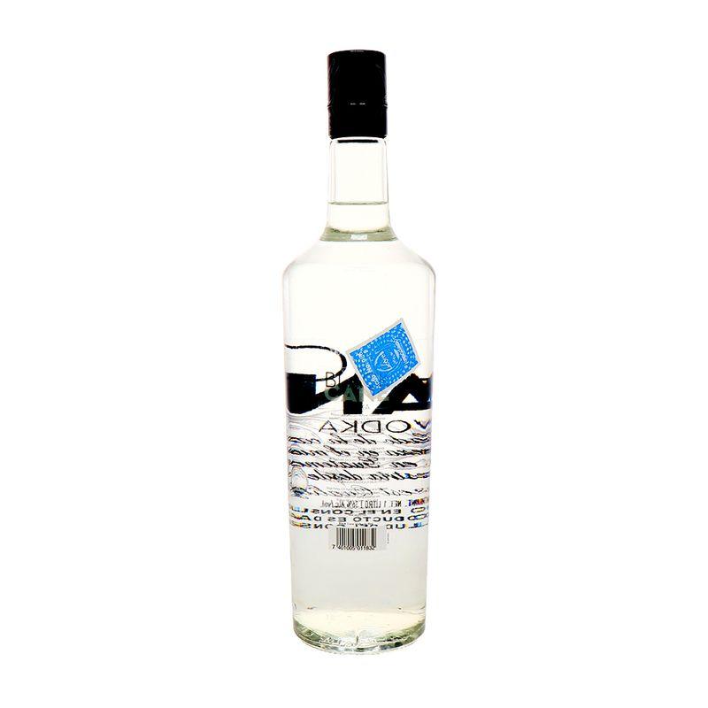 Cervezas-Licores-y-Vinos-Licores-Vodka-_7401005011832_2.jpg