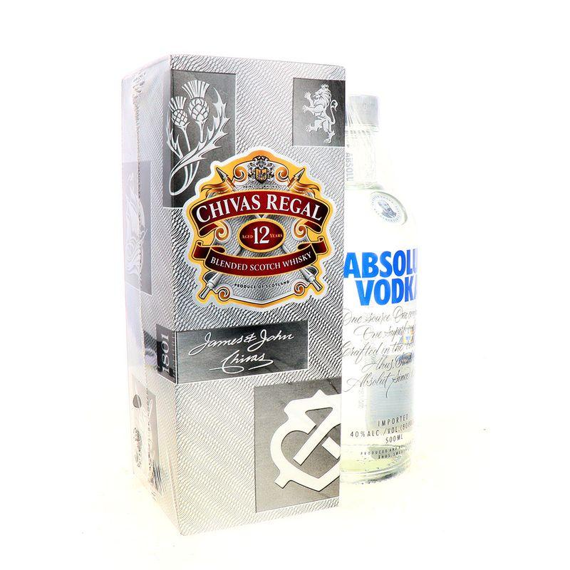 Cervezas-Licores-y-Vinos-Licores-Whisky-_7423385100012_1.jpg