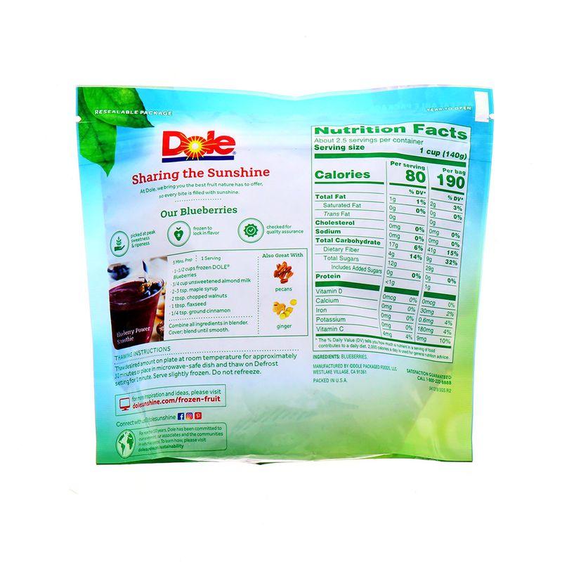 Congelados-y-Refrigerados-Concentrado-de-Frutas-Frutas-y-Pulpa-_071202320128_2.jpg