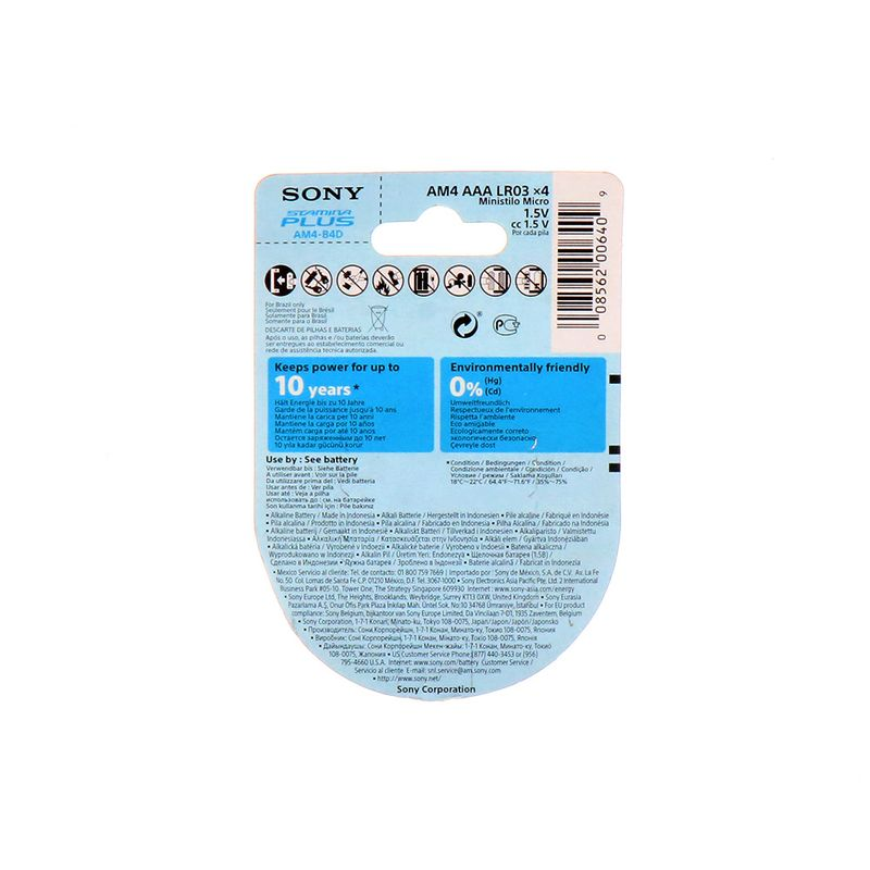 Cuidado-Hogar-Articulos-para-el-Hogar-Baterias-Alcalinas-y-Recargables-_008562006409_2.jpg