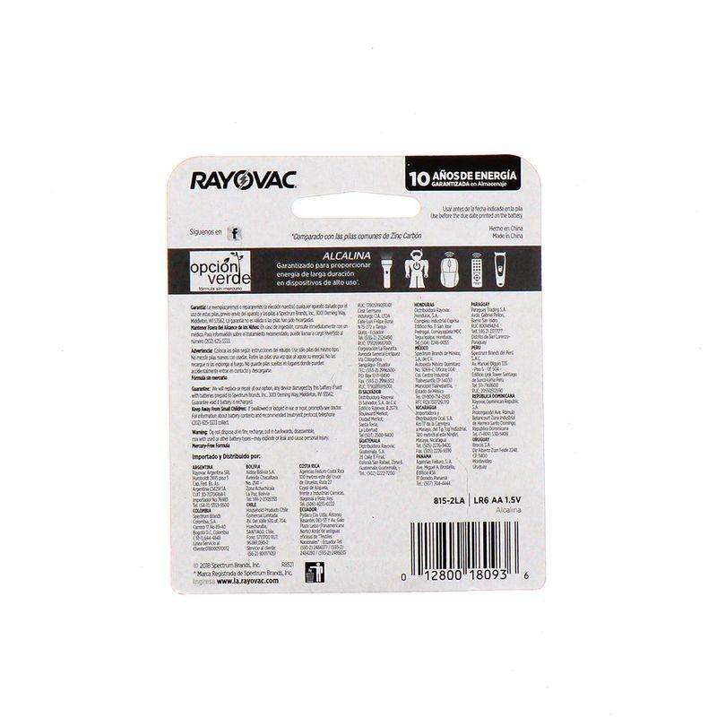 Cuidado-Hogar-Articulos-para-el-Hogar-Baterias-Alcalinas-y-Recargables-_012800180936_2.jpg