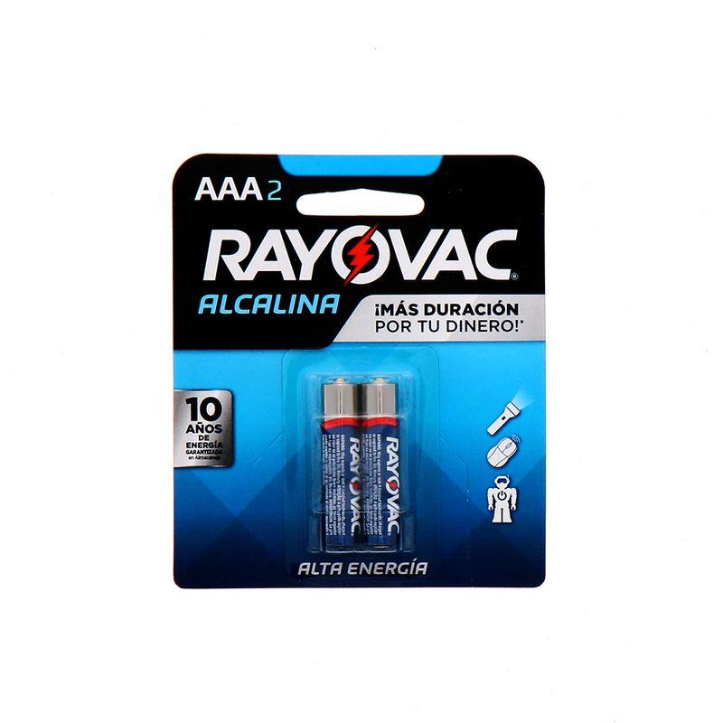 Cuidado-Hogar-Articulos-para-el-Hogar-Baterias-Alcalinas-y-Recargables-_012800198443_1.jpg